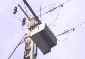 Les energies renouvelables - Radiateur electrique basse tension ...